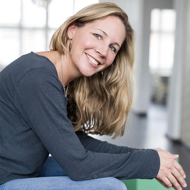 Anne Katrin Kienzle
